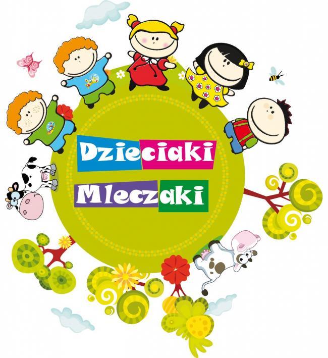 http://www.dzieciakimleczaki.pl/
