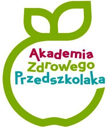 http://zdrowyprzedszkolak.pl