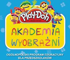 http://www.akademia-playdoh.pl
