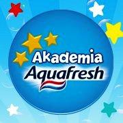 http://www.akademia-aquafresh.pl/