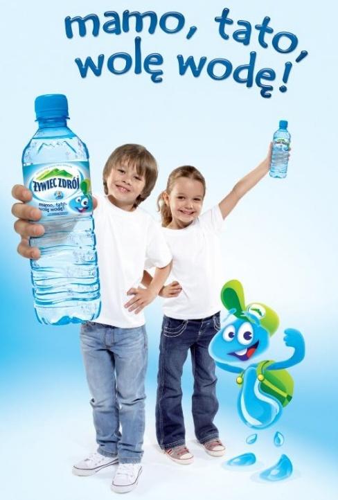 https://www.wolewode.pl/dla-przedszkoli/przedszkole,3214,publiczne-przedszkole-nr-18.html