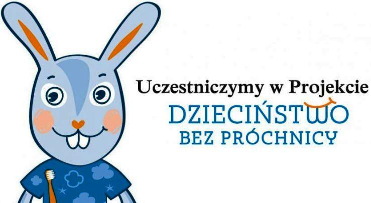 http://www.zebymalegodziecka.pl/content/cel_projektu.html